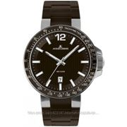 Мужские часы JACQUES LEMANS 1-1695D фото