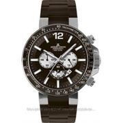 Мужские часы JACQUES LEMANS 1-1696D фото