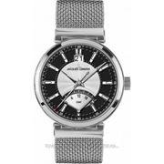 Мужские часы JACQUES LEMANS 1-1697D фото