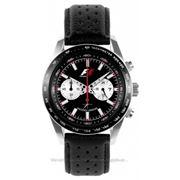 Мужские часы JACQUES LEMANS F-5019A фото