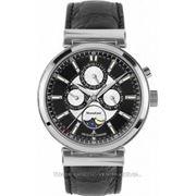 Мужские часы JACQUES LEMANS 1-1698A фото