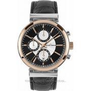 Мужские часы JACQUES LEMANS 1-1699B фото