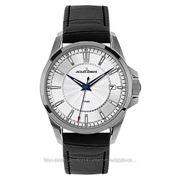 Мужские часы JACQUES LEMANS 1-1704B фото