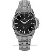 Мужские часы JACQUES LEMANS 1-1704D фото