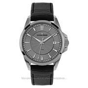 Мужские часы JACQUES LEMANS 1-1704C фото