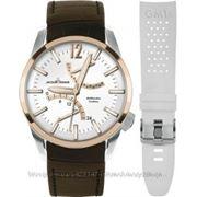 Мужские часы JACQUES LEMANS 1-1583F фото