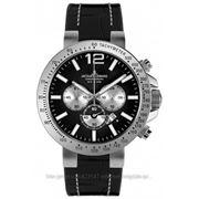 Мужские часы JACQUES LEMANS 1-1717A фото