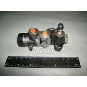 Регулятор давления УАЗ-3160 чугун.PK1006C3 инд.уп.(FENOX)