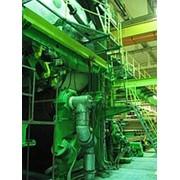 Монтаж и ремонт химического оборудования фото