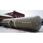 Резервуары для дождевой воды емкости для полива подземные фото