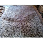 Чистка ковровых изделий фото