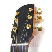 Позолота музыкальных инструментов фото