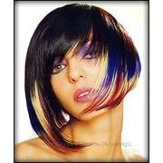 Окраска (базовая цена) фото