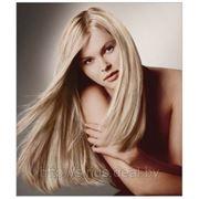 Окраска волос с осветлением фото