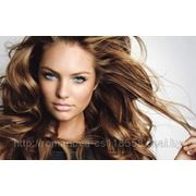 Глубокое восстановление волос фото