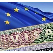 Однократная виза в Литву до 90 дней! фото