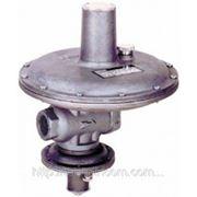 Регулятор давления газа Actaris (Itron) серия RB 3200 фото