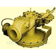 Регулятор давления газа РДГ150 фото
