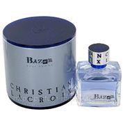 Christian Lacroix Bazar Pour Homme 100мл фото