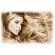 Эксклюзивное лечение волос от NIOXIN фото