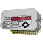 РЗЛ-03 Микропроцессорные устройства защиты и автоматики для сетей 6-10 кВ фото