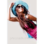 Наращивание волос Скидки %%% фото