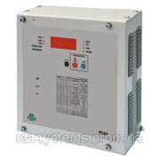 Микропроцессорное устройство защиты и автоматики по току РС81 фото