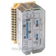 Реле максимального тока двухфазное РС80М2М фото