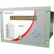 Устройство релейной защиты микропроцессорное для кабельных и карьерных линий РЗЛ-04.201 фото
