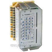 Реле максимального тока трехфазное РС80М3 фото