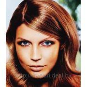 Окрашивание волос, тонирование фото