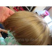 Окраска волос: техника КОПАКАБАНА фото