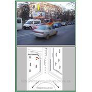 Призматрон Симферополь ул Киевская 73 фото