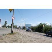 Бигборды Симферополь ул.Киевская МРЭО ГАИ в центр города фото
