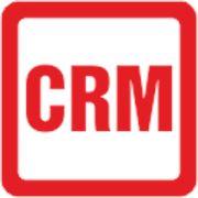 Внедрение CRM фото