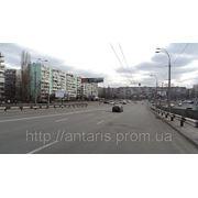 Троллы на ул. Луговая фото