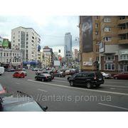 Скролл на ул. Басейная 10 (ТОЛЬКО ЭКОФЛЕКС) фото