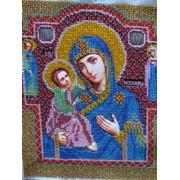 Изделия из бисера художественные Киев, Украина фото