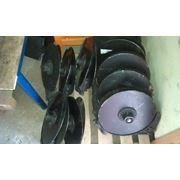 Сошник сеялки СЗ-36 СБ Н 105.04.000  Купить Украина фото