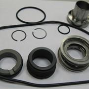 Ремонтный комплект для насоса Corken FD - 150 фото