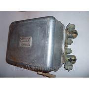 РРТ-32 реле-регулятор фото