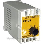Реле тока РТ-01, РТ-02 фото