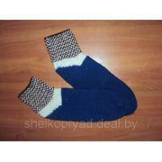 Оригинальные носочки фото