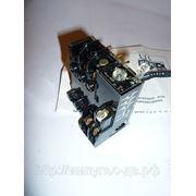 PATAM 2A Реле тепловое STROMBERG в ассортименте. фото