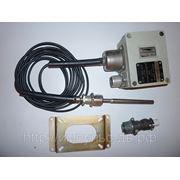 ТР-ОМ5-01 Датчик-реле температуры фото