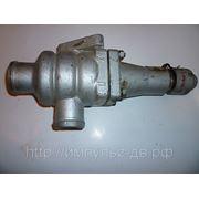 РТП-32Б термостат фото