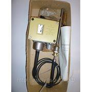 ТР-К-06 Датчик-реле температуры фото