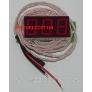 Термометр-сигнализатор Т- 0,56DS фото