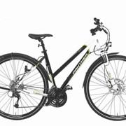 Туристические велосипеды фото