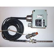 ТР-ОМ5-02 Датчик-реле температуры фото
